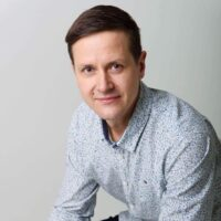 Oleg Zhemchugov